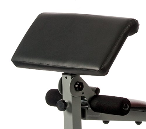 V-fit-STG09-3-Herculean-Modular-Compact-PYTHON-Gym