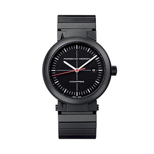 porsche-design-compass-black-pvd-titanium-mens-watch-calendar-652013410270