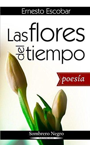 Pdf Descargar Las Flores Del Tiempo Pdf Libro