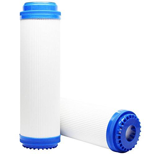 2er-pack-ersatz-liquagen-n-a-granulat-aktivkohle-filter-universal-254cm-tintenpatrone-fr-liquagen-7a