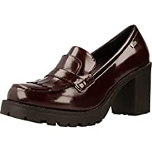 MTNG Tina, Zapatos de Tacón para Mujer