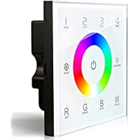LTRGBW DX8 RGBW Wireless a 2,4 GHz