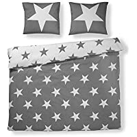 Suchergebnis Auf Amazonde Für Partner Bettwäsche Baumwolle