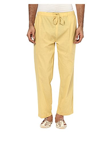 Yepme Men's Brown Cotton Pyjamas - YPMPJM0028_S  available at amazon for Rs.239