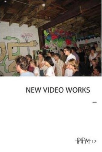 new-video-works-2008-dvd-region-1-ntsc