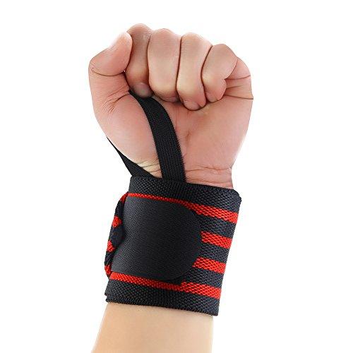 mpteck-munequeras-adjustable-muneca-apoyo-2pcs-entrenamiento-protector-de-correa-con-cierre-de-velcr