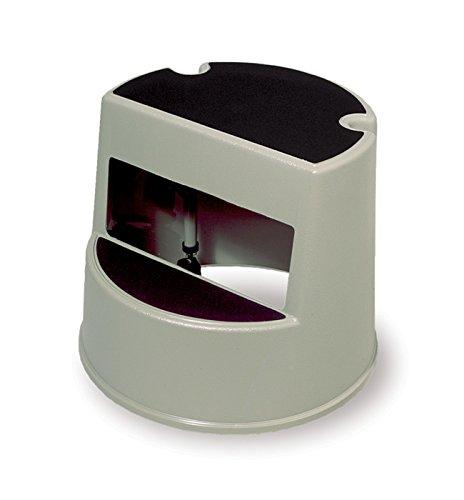 rubbermaid-commercial-products-fg252300beig-escabeau-mobile-a-deux-marches-beige