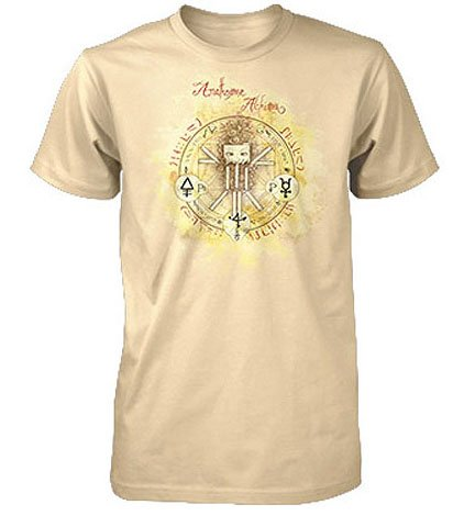 Minecraft Alchemy T-Shirt Youth