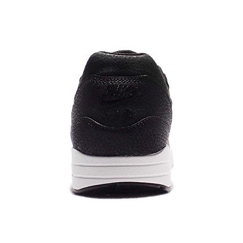 Nike - 861711-002, Scarpe sportive Donna Nero