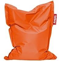 Preisvergleich für Fatboy Sitzsack Junior Orange