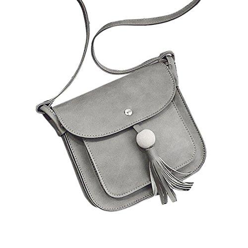 sac-depaule-feitong-baonoop-femmes-sac-a-main-vintage-sac-cuir-croix-corps-sac-messenger-gris
