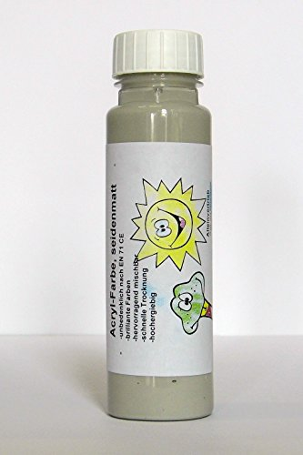 acrylfarbe-300-g-hellgrau-grau-schwarz-weiss-weiss-seidenmatt-malfarbe-kunstlerfarbe-brilliante-farb