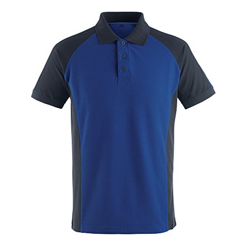 Mascot Polo-shirt