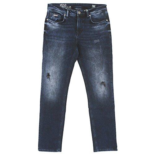 Miracle Herren Jeans