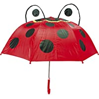 Umbrella Ladybird
