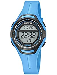 Reloj Calypso para Unisex K5727/4