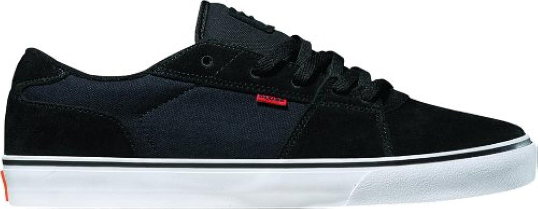 Globe Herren Fate Skate Schuh  Billig und erschwinglich Im Verkauf