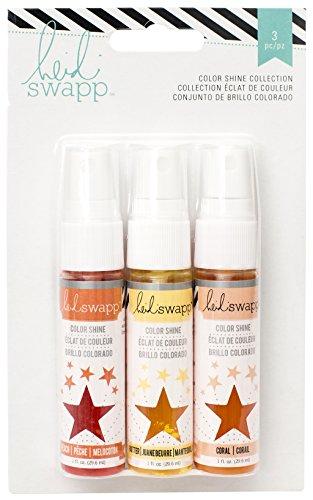 american-crafts-liquid-heidi-swapp-10268595-schablone-zum-color-shine-spritz-creamsicle