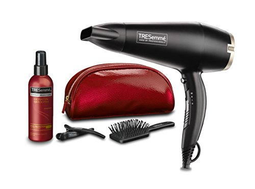 tresemme-salon-shine-collection-hair-dryer-gift-set