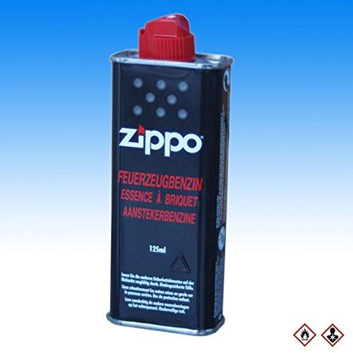 original-zippobenzin-feuerzeugbenzin-zippo-sturmfeuerzeug-feuerzeug-spender-leichtbenzin-benzin-125m