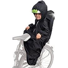 suchergebnis auf f r regenponcho fahrrad kinder. Black Bedroom Furniture Sets. Home Design Ideas