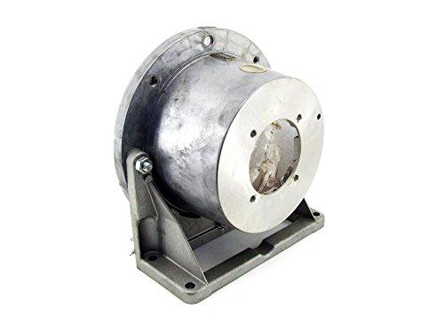 KTR PK 300/5/0 Hydraulik Motor Pumpen-Träger Fuß f/ PTFS PTFL A=300mm L1=144mm