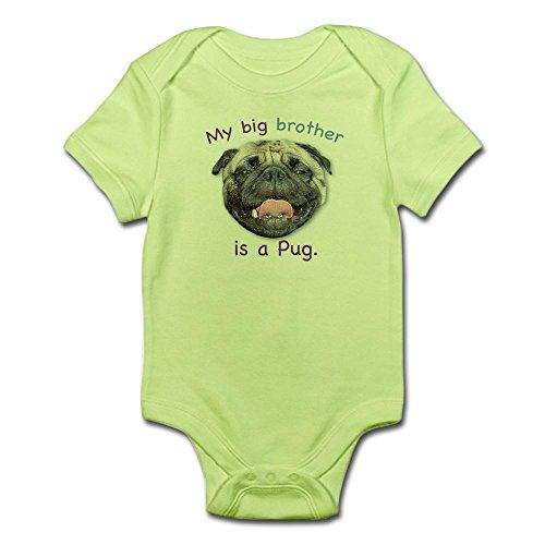 Big-brother-baby-strampelanzug (CafePress