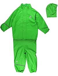 Celavi - Pantalón impermeable para niño