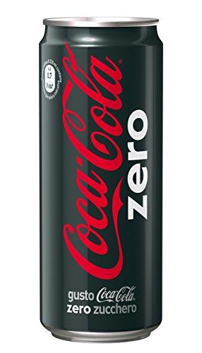 coca-cola-zero-bevanda-analcolica-senza-calorie-330-ml-confezione-da-6