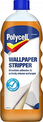 polycell-wallpaper-stripper-500-ml