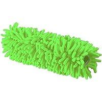 Exaltar Paintball Pod Swab/rasqueta de repuesto, color verde lima