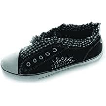 suchergebnis auf f r trachten sneaker chucks madl. Black Bedroom Furniture Sets. Home Design Ideas