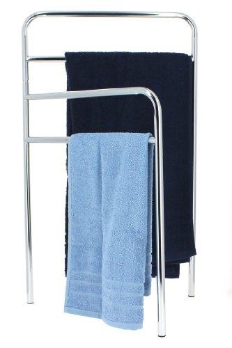 chrome-standing-towel-holder-4-bars-l85-x-h50-cm