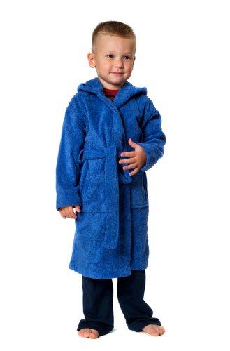 peignoir-capuche-pour-enfant-de-2-12ans-en-surface-lisse-bleu-royal-ou-blanc-100-coton-egyptian-cott