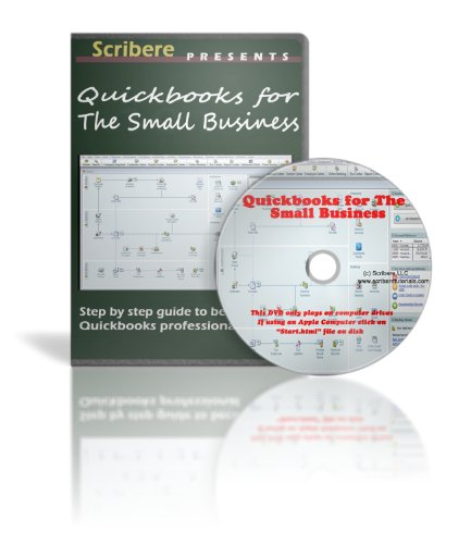 quickbooks-for-the-small-business