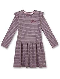 Sanetta Mädchen Kleid