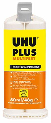 uhu-plus-multifest-50ml