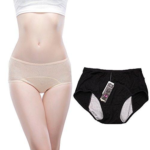 yoyi-fashion-women-menstrual-period-briefs-jacquard-easy-clean-panties-3-pack-40-neronudo