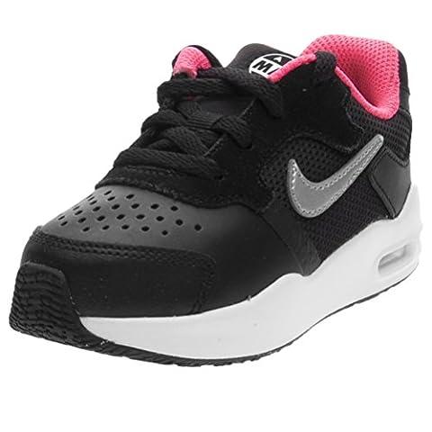 Air Max Pour Enfant - Nike Nike Air Max Guile (Td), Baskets