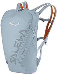 719b5d1b5cec Salewa Lite Train 14 Backpack grey 2019 outdoor daypack