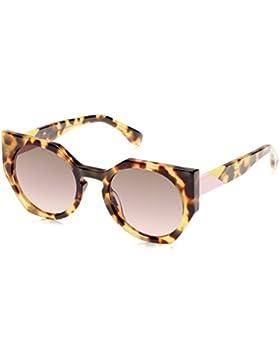 Fendi Sonnenbrille (FF 0151/S)