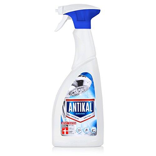 Antikal Kalkreiniger Spray 750ml