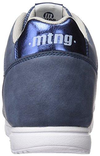 MTNG Attitude - Doraimon, Scarpe sportive Donna Blu
