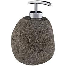 Seifenspender stein  Suchergebnis auf Amazon.de für: seifenspender stein
