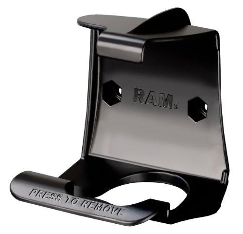 Ram-Mount - RAM-HOL-GA9 - Garmin Streepilot 2610 Series Halter (2610 Gps)