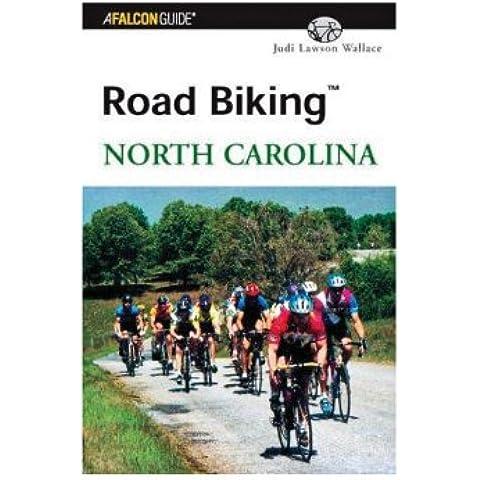 25 Bicycle Tours in Coastal Georgia &