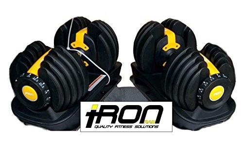 i-ron24-2x-verstellbare-hanteln-einstellbare-hantel-von-25-24kg-systemhantel