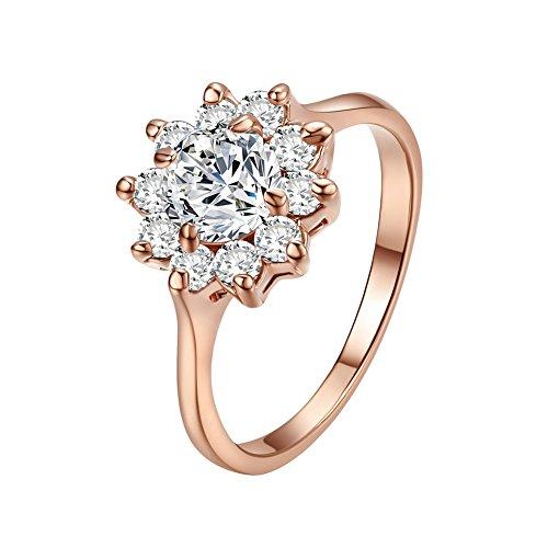 anillos plata mujer anillos mujer anillos oro mujer anillos oro mujer 18k anillos oro mujer 24 k anillos oro rosa anillos oro rosa mujer anillos oro rosa y diamantes anillos de compromiso mujer anillos de plata mujer anillos de plata mujer modernos anillo