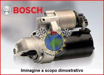 bosch-0-986-017-000-motorino-davviamento