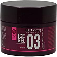 Salerm Pro-Line Ice Gel 7.05 oz (200 ml) by Salerm